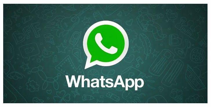 Nueva versión Beta de WhatsApp con más funciones - http://hexamob.com/es/news-es-es/nueva-version-beta-de-whatsapp-con-mas-funciones/