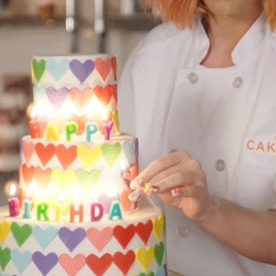 birthday happy birthday katy perry birthday cake #humor #hilarious #funny #lol #rofl #lmao #memes #cute