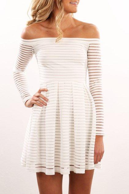 1000  ideas about Women&39s Short Dresses on Pinterest  Pretty ...