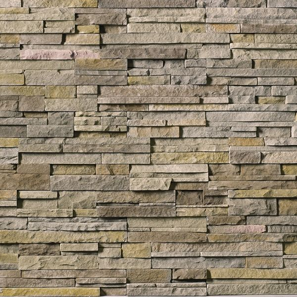 17 Best Images About Tile Stone On Pinterest