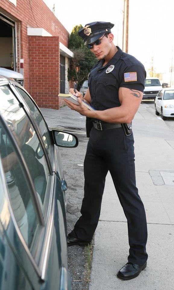 Порно секс с полицией, фото и видео жирных проституток