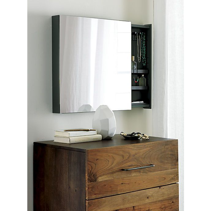 228 Best Small Space Solutions Images On Pinterest | Kitchen, Small Space  Solutions And Bedroom Makeovers