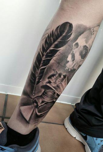 javi metetintas - sombras tattoo