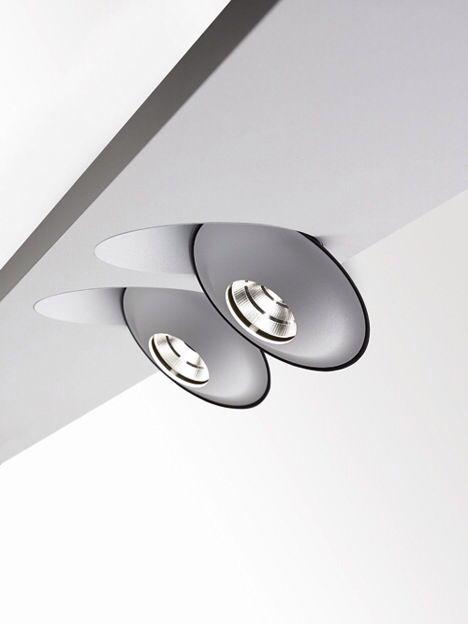 Delta 3 Light Bathroom Vanity Light: 595 Best Lighting Products Images On Pinterest