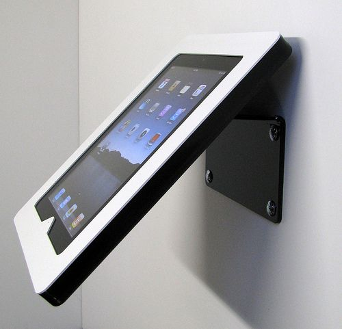 37 Best Images About Tablet Enclosures On Pinterest