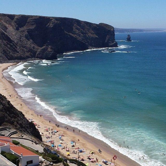 Aljezur em Faro