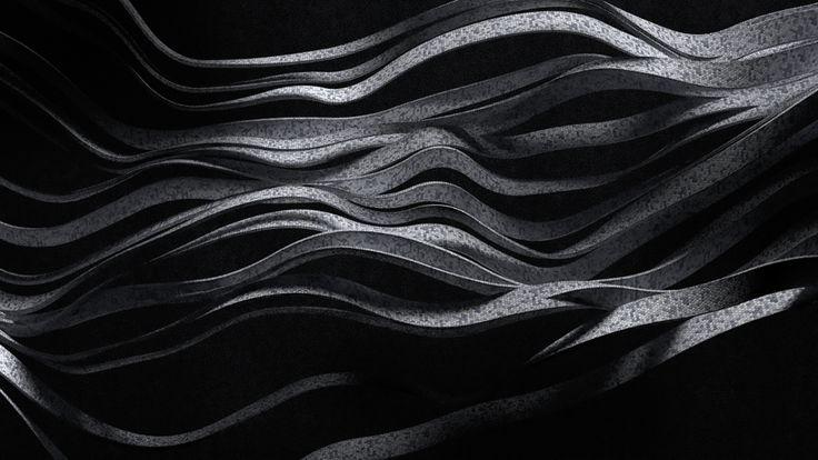 Nike Hypervenom II - James Owen   Designer & Director