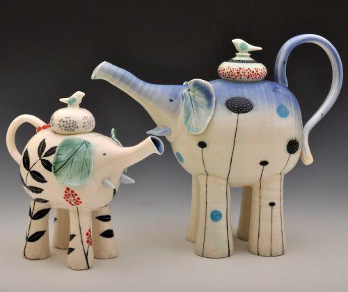 www.craftalliance.org/images/exhibitions/delmar/teapots12/kasihara.yukari.pairofelephants