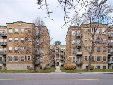 Condo / Appartement à louer à Westmount - 1280 $  /mois