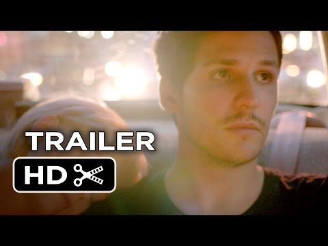 Official Trailer, Indie, Trailers, Films