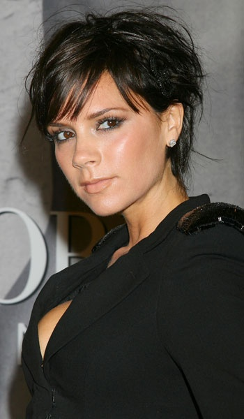 posh spice hair styles 139 best images about haircuts on 5217