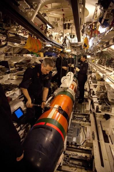 Navy Ship Engine Room: 444 Best Submarine-Boats Images On Pinterest