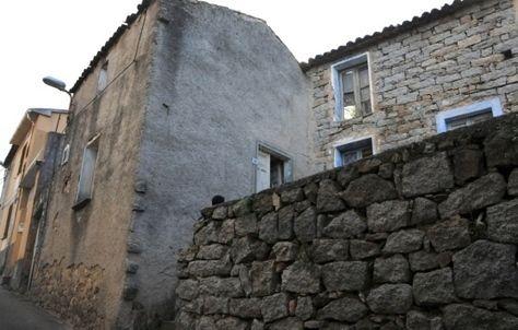 Ollolai, venduta la prima casa a un euro Regione la