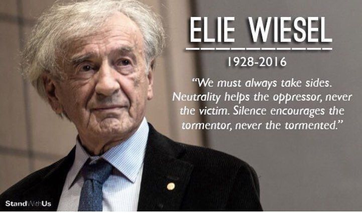 the themes of hope and despair in night by elie wiesel In elie wiesel's novel, night, i am surprised at the number of times that the people  in elie's town, even under the heavy hand of the germans, find reason for.