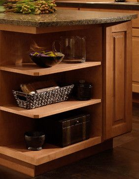 43 Best Images About Plate Racks On Pinterest