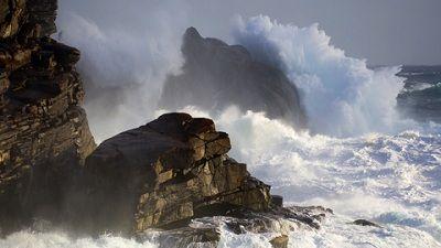 Albany Western Australia Coast