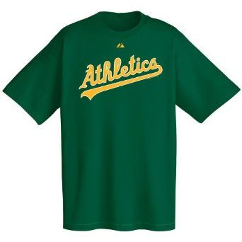 Oakland Athletics Fan Gear Deals