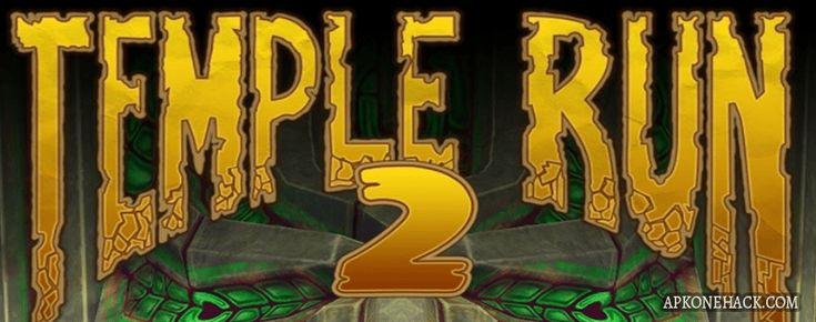 Temple Run 2 is an Action Game for android Download latest version of Temple Run 2 MOD Apk [MEGA Hacks] 1.44.1 for Android from apkonehack with direct link Temple Run 2 Apk Description Version: 1.44.1 Package: com.imangi.templerun2  65.71 MB  Min: Android 3.2 and up    View in ...
