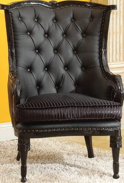 217 best Accent Chairs images on Pinterest | Accent chairs ...