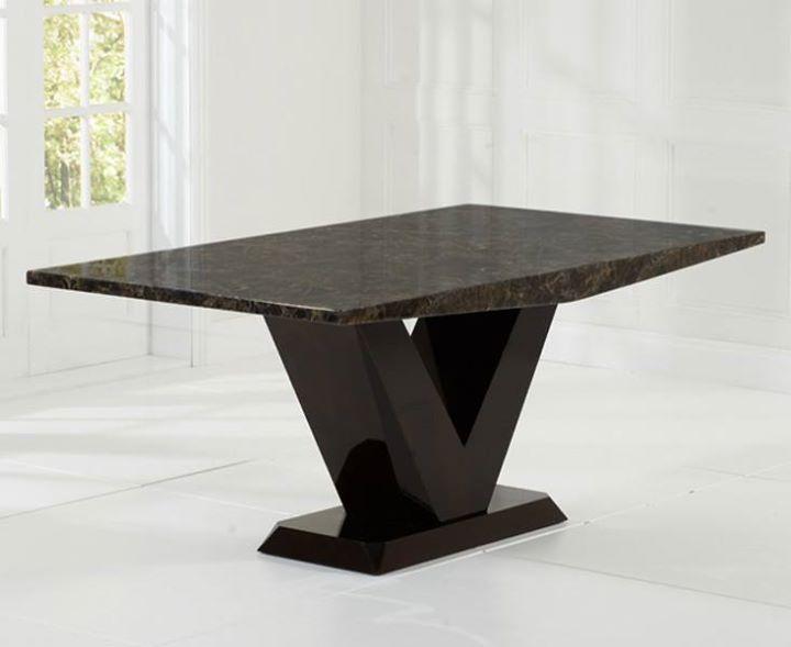 Best oak furniture superstore discount code images on