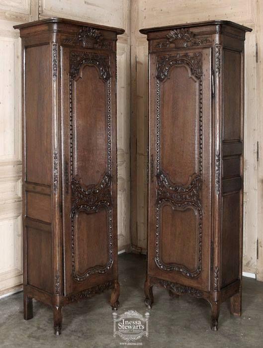 Antique Furniture ~ Antique Store Online ~ Belle Brocante ~ Www.inessa.com