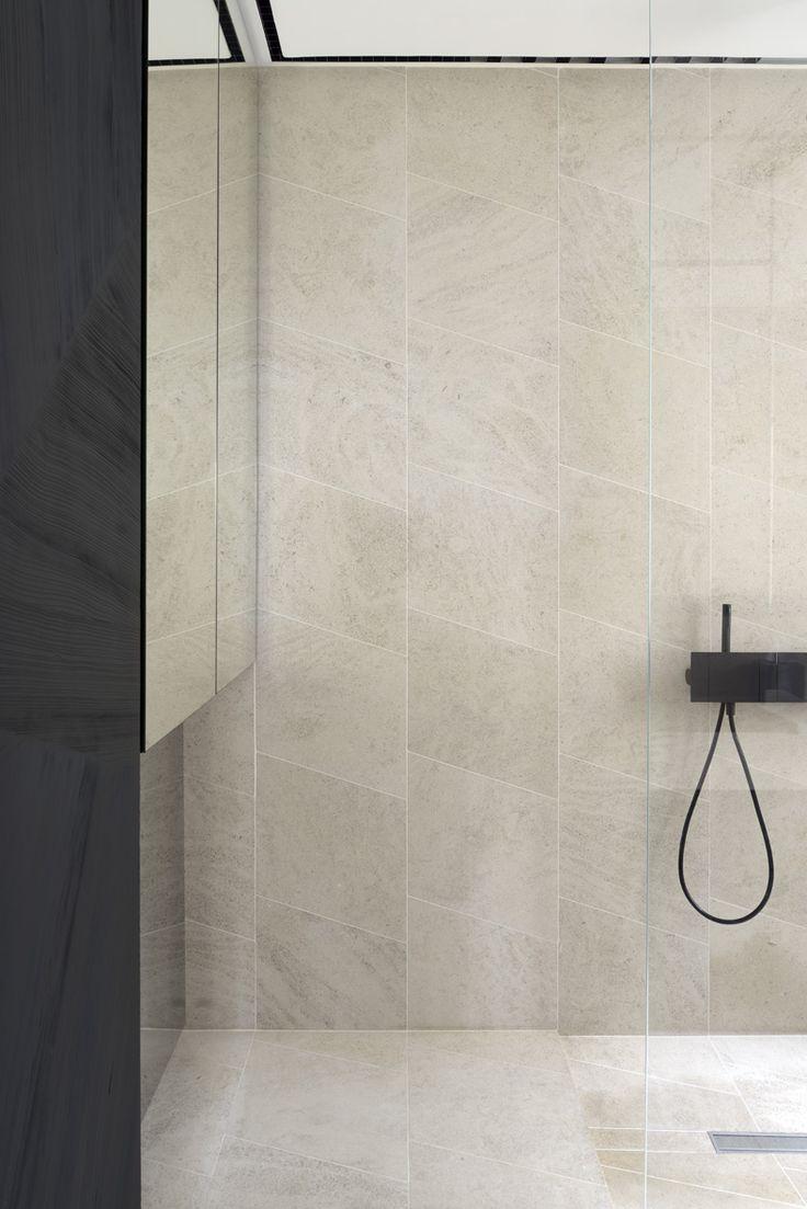 84 best images about .Interior Design: Bathroom. on Pinterest ...