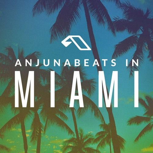 Pierce Fulton Live @ Anjunabeats Pool Party Miami 2015 by Pierce Fulton - Listen to music