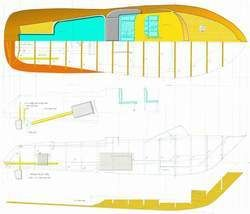 PlanView Aquarama Plans