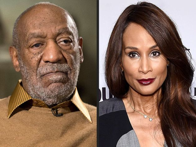 Beverly Johnson: Why Is She Speaking Out Against Bill Cosby Now? - The Hollywood Gossip