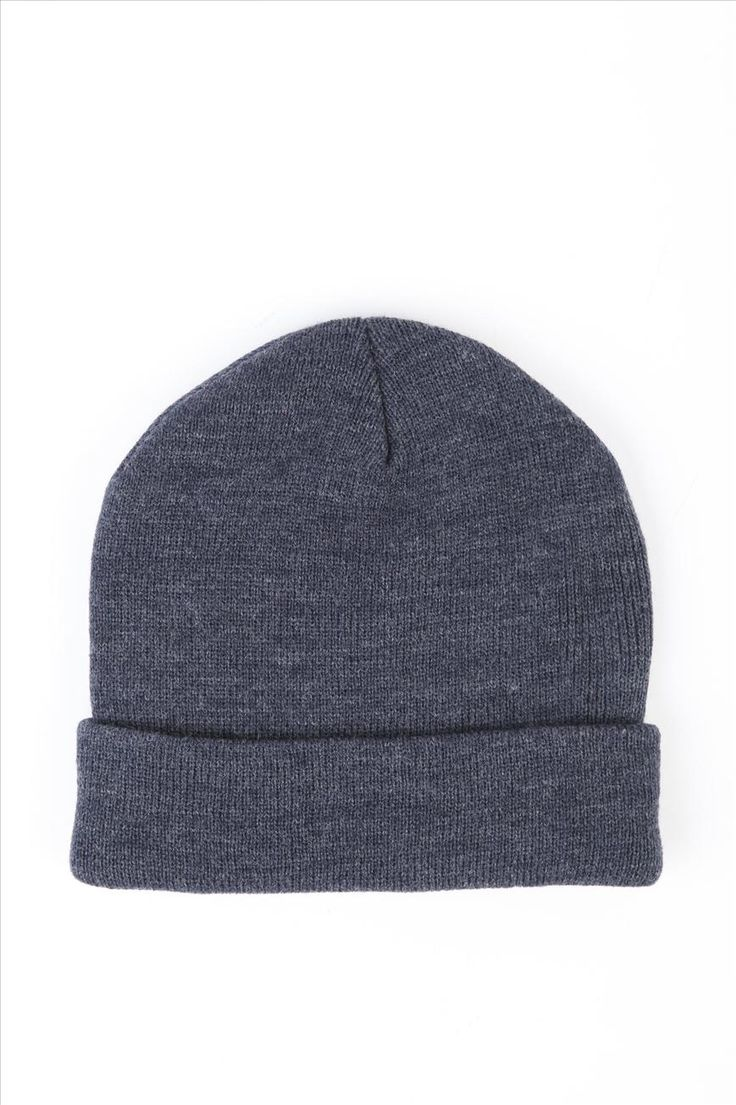 fisherman beanie | Factorie