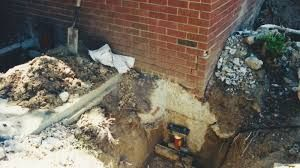 The experts at our company get started with underpinning projects with property investigation. Once, it's done, they chalk out a plan, as per the requirements. A thorough analysis of the degree of damage enables our contractors to provide you with a proper estimate of the expenses.