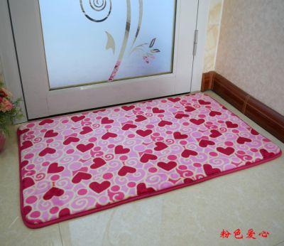 Oltre 25 fantastiche idee su tappetino cucina su pinterest - Il tappeto del corridoio ...