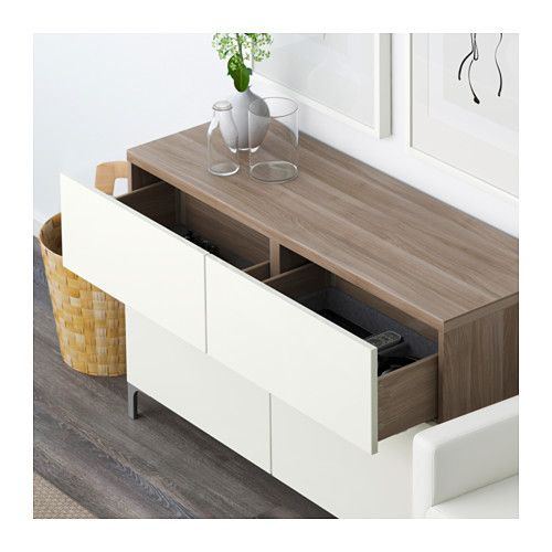 48 Best Ikea Besta Images On Pinterest Living Room Ideas
