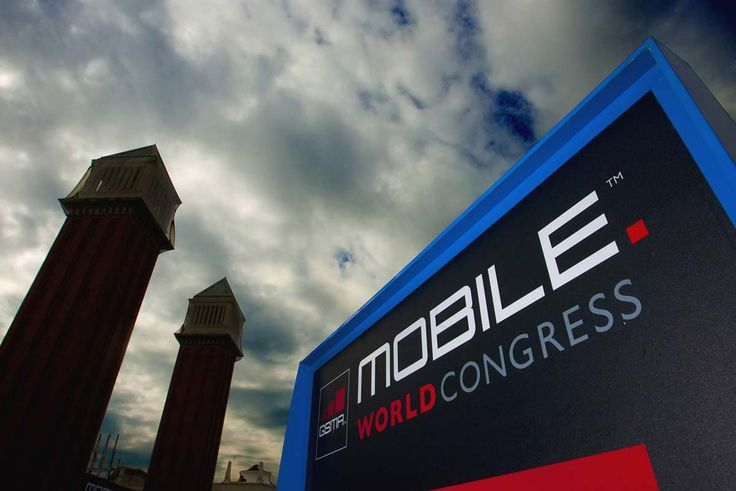 Top 5 Smartphones To Watch Out For At MWC 2016 - http://www.thebitbag.com/top-5-smartphones-to-watch-out-for-at-mwc-2016/127389