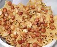 Resep Membuat Rempeyek Kacang | Aneka Resep dan Kuliner