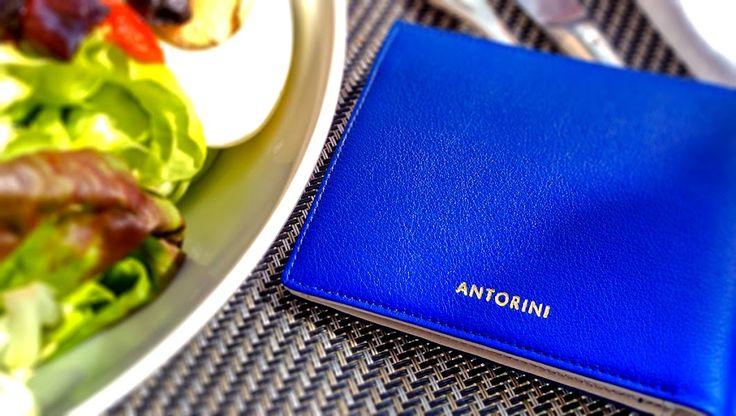 ANTORINI, www.antorini.com