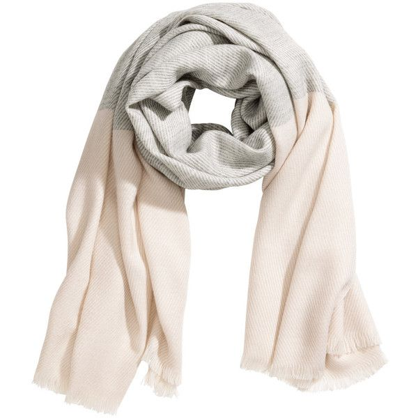 Scarf $14.99 ($15) ❤ liked on Polyvore featuring accessories, scarves, fringe shawl, short scarves, pink shawl, pink scarves and woven scarves