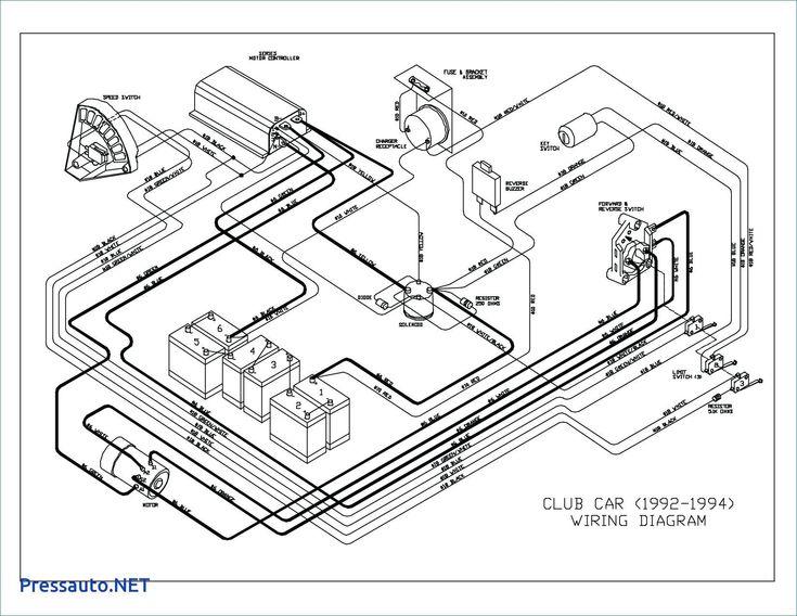 Hyundai Wiring Diagrams Free Awesome Wiring Diagram