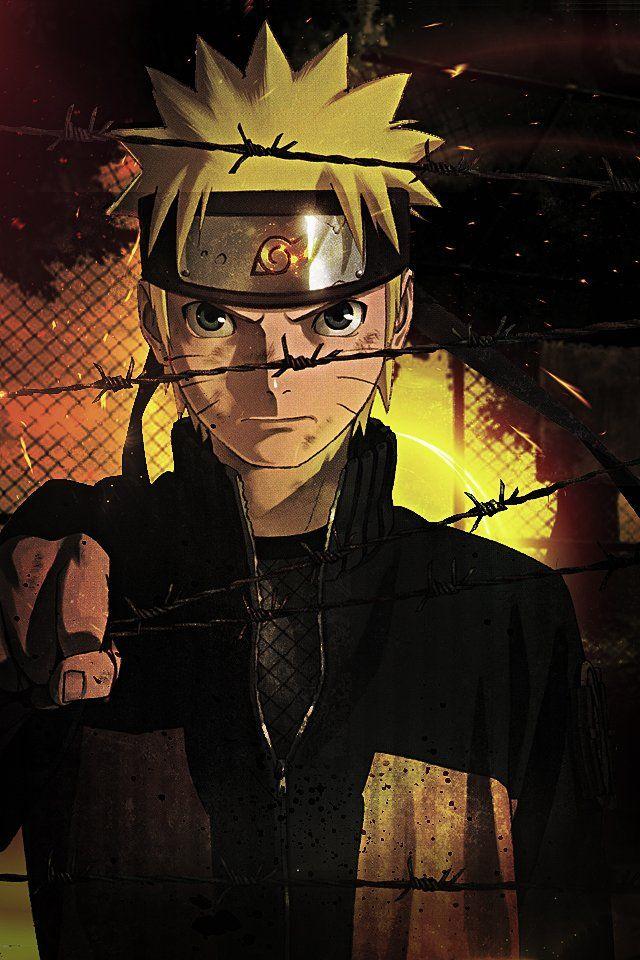 Free Download Naruto Wallpapers Iphone Naruto Wallpaper