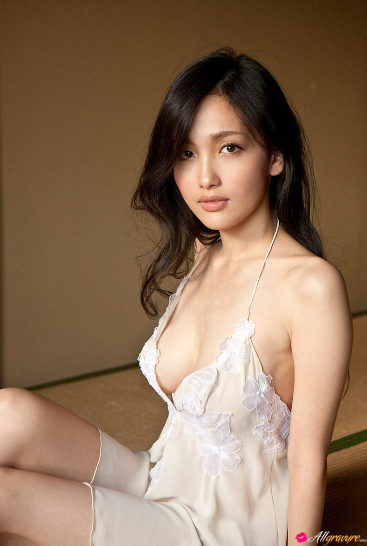 dreamy asian pussy - Asian cutie with a tight wet pussy japanese girl sex porn pics horny