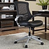Found it at AllModern - Attainment Mid-Back Mesh Office Chair