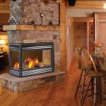 34 A Lot Of Pictures Propane Fireplace | Fire Place and Pits