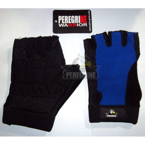 Gym Gloves For Womens Gym Gloves For Sale Gym Gloves Manufacturer