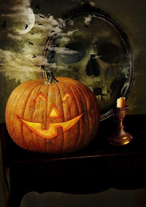 halloween express vs spirit halloween