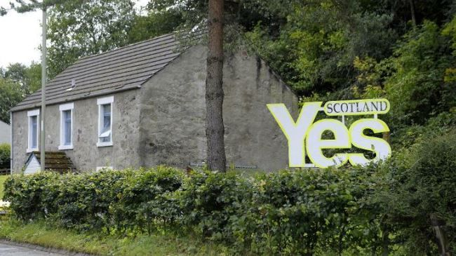 #Internacional: Nerviosismo en Londres a diez días del referéndum por independencia escocesa http://jighinfo-internacional.blogspot.com/2014/09/nerviosismo-en-londres-diez-dias-del.html?spref=tw
