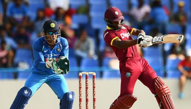 india vs west indies today live streaming t20 cricket match preview, score, telecast, tv channels, ind vs wi twenty cricket match at Jamaica 09 july 2017