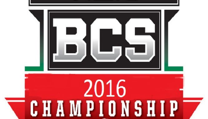 Many viewers have been expecting the breakdown of the NCAA BCS championships 2016. This has been attributed due to the fact that the NCAA
