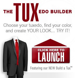 17 best ideas about tuxedo rentals on pinterest tuxedos for Tux builder