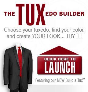 17 Best Ideas About Tuxedo Rentals On Pinterest Tuxedos