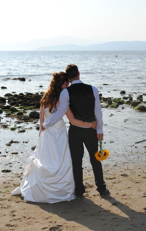 Canadian Outdoor Weddings - outdoor wedding packages on a budget